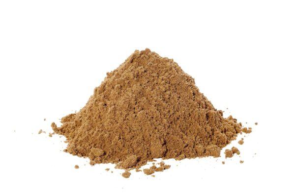 Купить песок Витебск