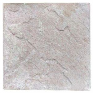 Плитка тротуарная Старый камень Витебск
