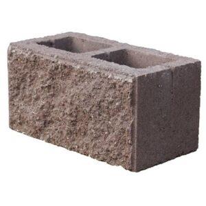 камень стеновой двухпустотный ломаный рядовой витебск
