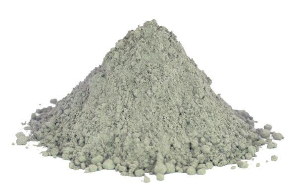 Цемент купить в Витебске